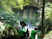 三層瀑布下猴硐130623:三層瀑布下猴狪 015.jpg