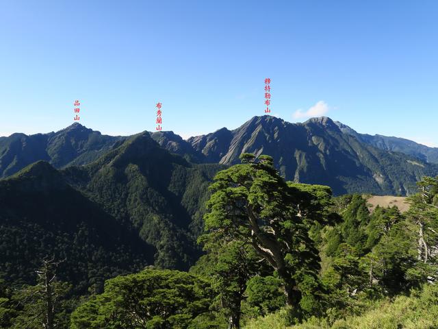 IMG_1268.JPG - 大霸尖山、小霸尖山、伊澤山、加利山(大霸群峰)20190902