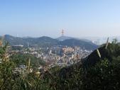 基隆西、東岸環山縱走(砲台巡禮兼釘掛牌):下集20191201:IMG_6043.JPG