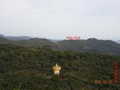 海興步道、大武崙山、海岸山脈稜線O行走20150220:DSC05841.JPG