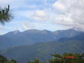 南湖大山(4日)130607-10:南湖大山4日 008.jpg