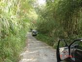 加羅湖(畢旅)20131026-27:加羅湖(畢旅)20131026-27 002.jpg