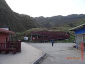海興步道、大武崙山、海岸山脈稜線O行走20150220:DSC05825.JPG