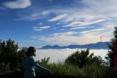 小笠原山、對高岳山、眠月線半程、阿里山園區O型走(第三天)20190716:IMG_9614.JPG