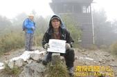 西巒大山130511:~g_2769009112223250970_IMG_8549.jpg