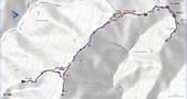 大霸尖山、小霸尖山、伊澤山、加利山(大霸群峰)20190902:大霸尖山、小霸尖山、伊澤山、加利山圖片.png