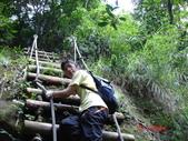 三層瀑布下猴硐130623:三層瀑布下猴狪 018.jpg