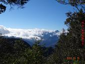 夫婦山、拉拉山、塔曼山縱走20151115:DSC01530.JPG