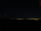 大霸尖山、小霸尖山、伊澤山、加利山(大霸群峰)20190902:IMG_1112.JPG