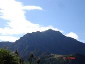 南湖大山(4日)130607-10:南湖大山4日 029.jpg