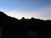 大霸尖山、小霸尖山、伊澤山、加利山(大霸群峰)20190902:IMG_1153.JPG