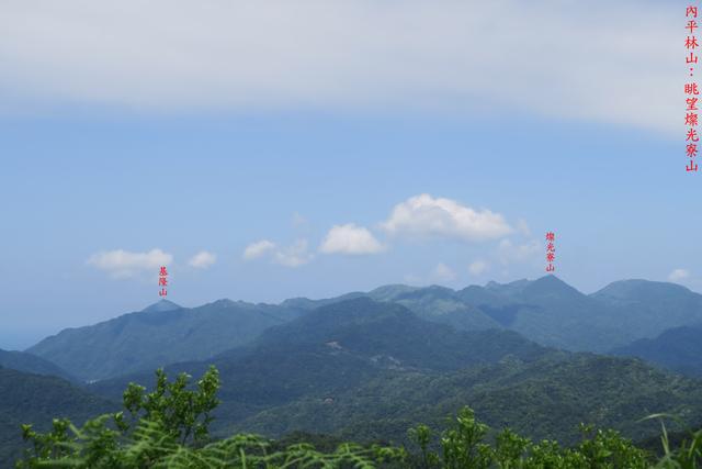 IMG_6328.JPG - 威惠廟、土地公山、(上、下內坪林山)、(平湖東、西步道)、內坪林山8字型走20190417