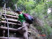 三層瀑布下猴硐130623:三層瀑布下猴狪 019.jpg