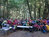 第二天:新武呂溪營地、嘉明妹池營地20200713:IMG_9624.JPG