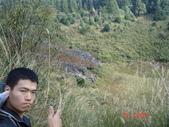 加羅湖(畢旅)20131026-27:加羅湖(畢旅)20131026-27 020.jpg