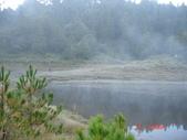 加羅湖(畢旅)20131026-27:加羅湖(畢旅)20131026-27 045.jpg