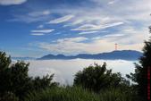 小笠原山、對高岳山、眠月線半程、阿里山園區O型走(第三天)20190716:IMG_9612.JPG