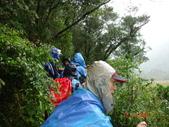 御恩山.神祕湖20131012:御恩山.神祕湖20131012 019.jpg