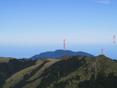 大霸尖山、小霸尖山、伊澤山、加利山(大霸群峰)20190902:IMG_1242.JPG
