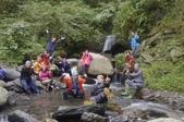 加羅湖(畢旅)20131026-27:1004987_3462974910819_1861654165_n.jpg
