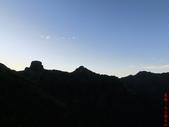 大霸尖山、小霸尖山、伊澤山、加利山(大霸群峰)20190902:IMG_1158.JPG