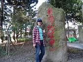 屏風山一日單攻(高山百岳):DSC04383.JPG