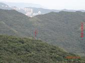 海興步道、大武崙山、海岸山脈稜線O行走20150220:DSC05874.JPG