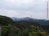 海興步道、大武崙山、海岸山脈稜線O行走20150220:DSC05881.JPG