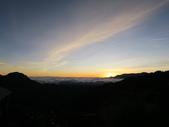 三六九山莊、雪山管理站登山口(第三天)20190918:IMG_2435.JPG