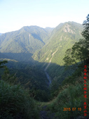 司馬庫斯神木群越嶺鴛鴦湖外圍出100林道20150715:DSC01673.JPG