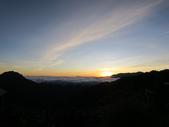 三六九山莊、雪山管理站登山口(第三天)20190918:IMG_2446.JPG