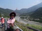 第一天:神山、神山瀑布園區景觀20180313:DSC08975.JPG