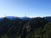 大霸尖山、小霸尖山、伊澤山、加利山(大霸群峰)20190902:IMG_1200.JPG
