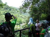 三層瀑布下猴硐130623:三層瀑布下猴狪 008.jpg