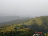 雪山尾稜南段+灣坑頭20131117:雪山尾稜南端+灣坑投下大里 069.JPG