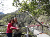 羅馬公路、拉拉山〈巴陵古道、櫻花、神木〉之旅20150224:DSC06025.JPG