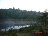 加羅湖(畢旅)20131026-27:加羅湖(畢旅)20131026-27 053.jpg