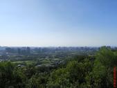飛鳳山、高枧頭山、石頭坑山、吧里國山、犁頭山(龍鳳連稜縱走)20191102:IMG_3975.JPG