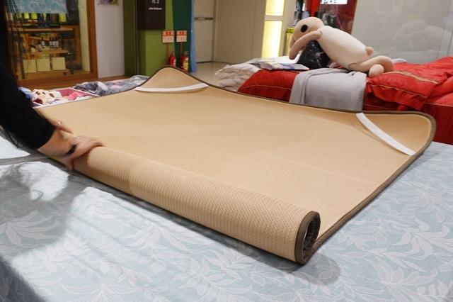 學生薄床墊推薦LAMINA