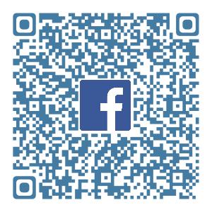 15970215_120300001560365717_415240525_n.png - 日誌用相簿