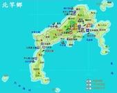 N.20160731象山、妙高台、糶米古道、拳山古道:show_preview.jpg