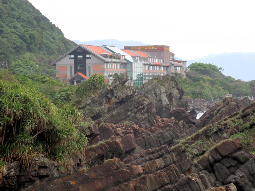 N.20150207北關海潮公園:DSCN8163.JPG