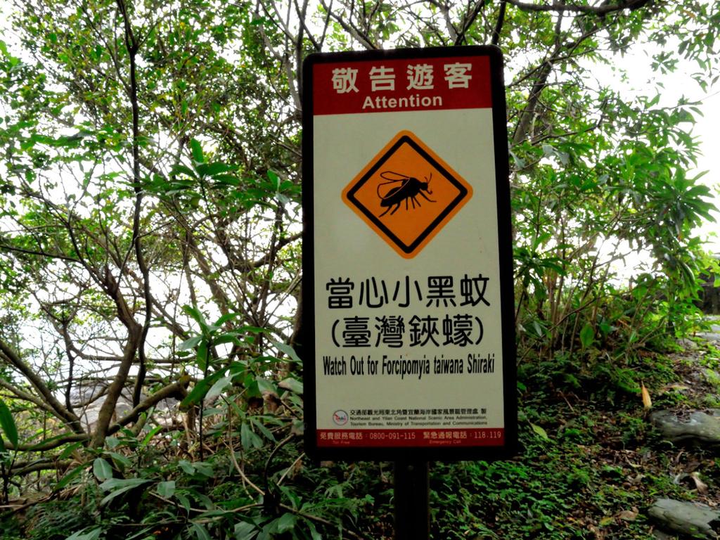 N.20150207北關海潮公園:DSCN8215.JPG