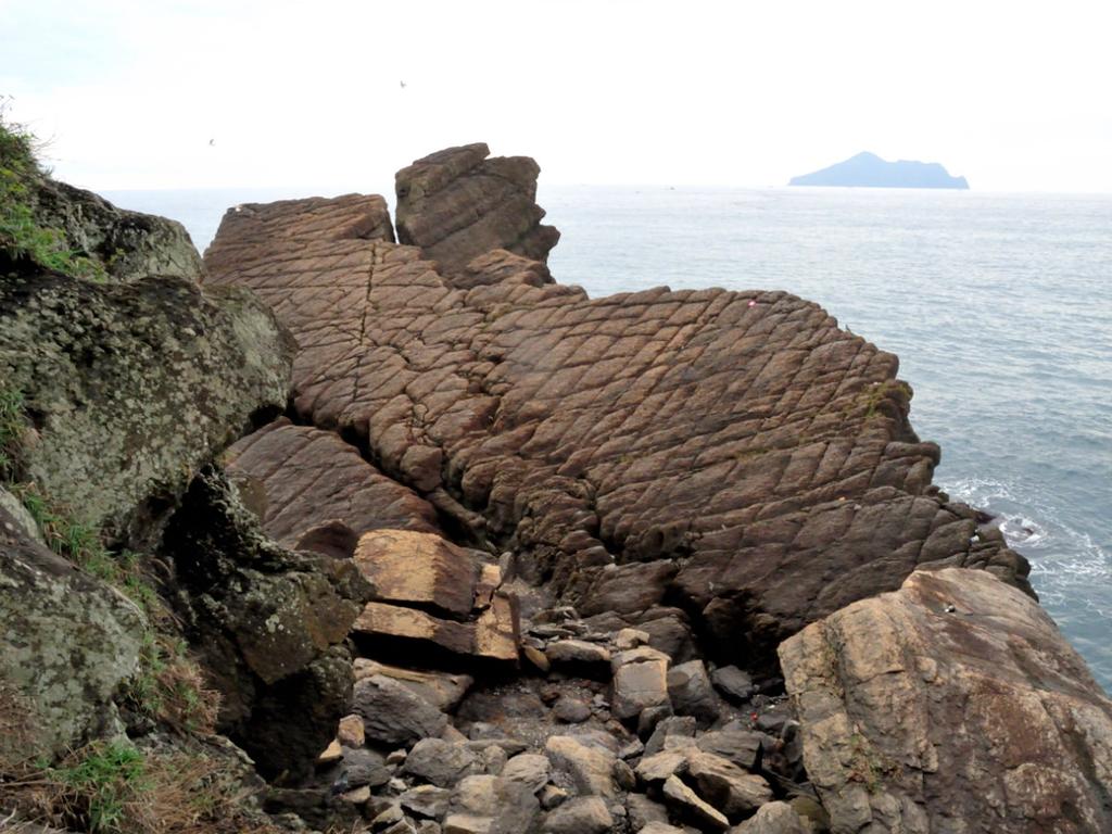 N.20150207北關海潮公園:DSCN8209.JPG