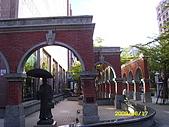 美術館-2009-98-7-30-日:ST832443.JPG
