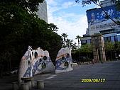 美術館-2009-98-7-30-日:ST832457.JPG