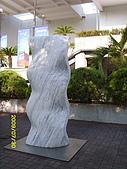 美術館-2009-98-7-30-日:ST834362.JPG