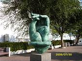 美術館-2009-98-7-30-日:ST834365.JPG