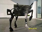 美術館-2009-98-7-30-日:ST834359.JPG
