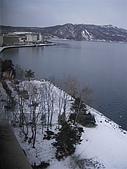 [07北海道]-2.1:DSCN5324.JPG